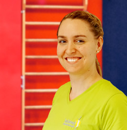 Team: Katharina Utermöhlen